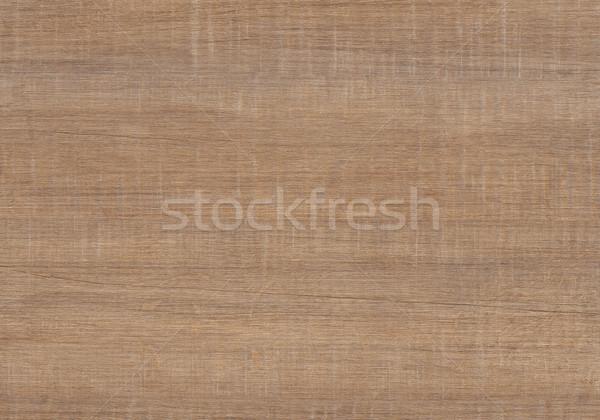 Grunge texture legno costruzione muro Foto d'archivio © ivo_13