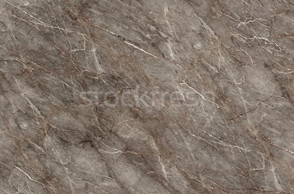 Marbre texture décoratif mur granit nature Photo stock © ivo_13