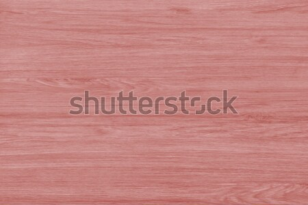Kırmızı ahşap doku ahşap duvar soyut doğa Stok fotoğraf © ivo_13