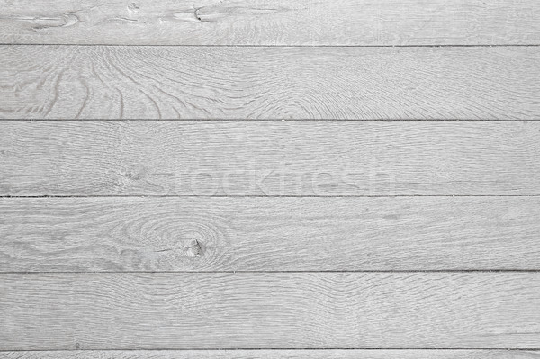 White washed wooden planks Stock photo © ivo_13