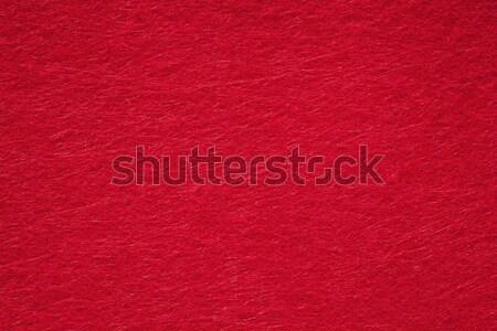 Czerwony grunge papieru tekstury streszczenie projektu Zdjęcia stock © ivo_13