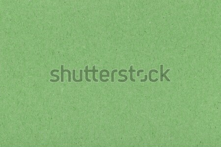 natural green recycled paper texture background Stock photo © ivo_13