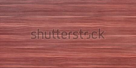 Czerwony struktura drewna drewna ściany streszczenie charakter Zdjęcia stock © ivo_13