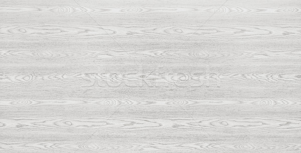 White pine washed soft wood surface as background texture Stock photo © ivo_13
