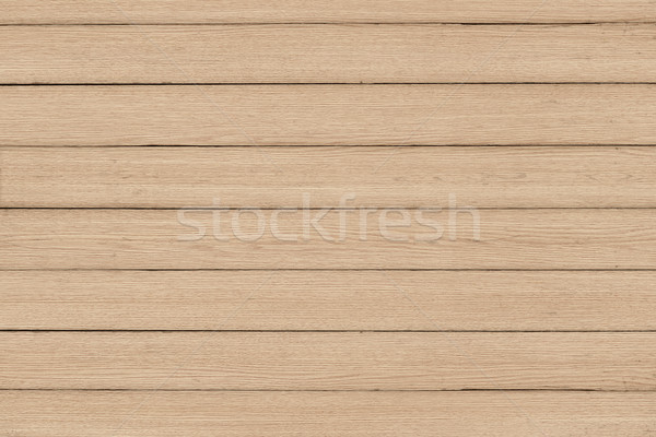 Grunge wood pattern texture background, wooden planks. Stock photo © ivo_13