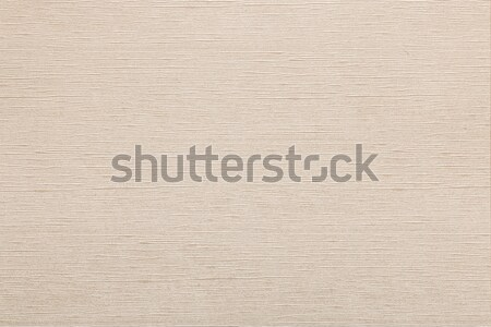 Kraft Paper Texture, Corrugated paper cardboard texture background for business, education and commu Stock photo © ivo_13