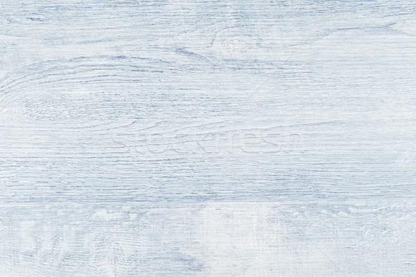 Vecchio intemperie wood texture legno superficie lungo Foto d'archivio © ivo_13