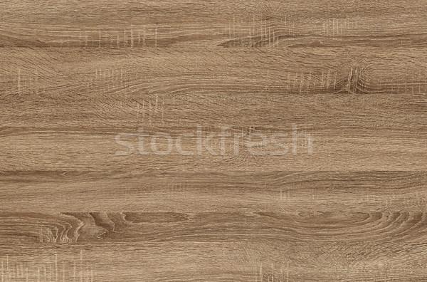 Grunge doku ahşap masa dizayn tablo Stok fotoğraf © ivo_13