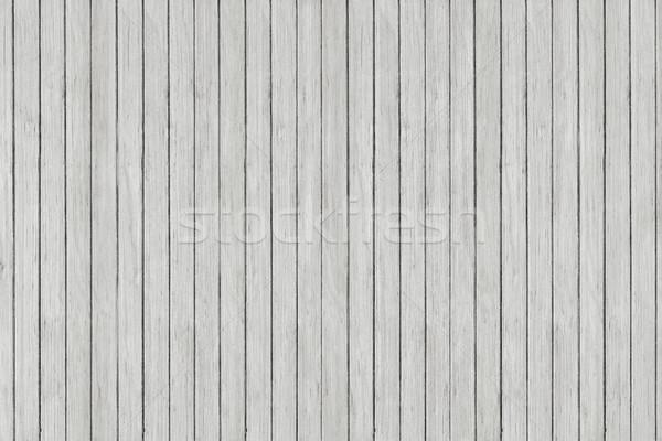 Stok fotoğraf: Beyaz · zemin · duvar · ahşap · doku · doku