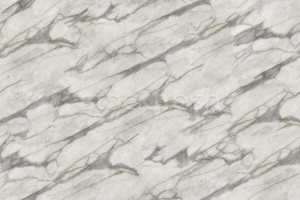 White background marble wall texture, polished granite texture. Stock photo © ivo_13
