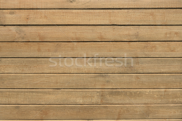 wood pattern texture Stock photo © ivo_13