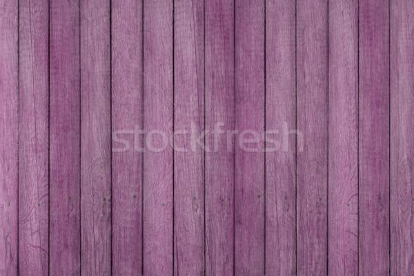 Różowy grunge tekstury Zdjęcia stock © ivo_13
