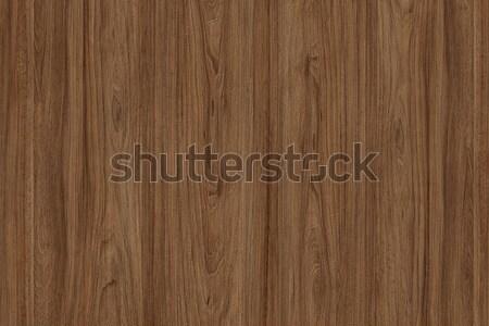 Sötét fa textúra absztrakt fából készült textúra fa Stock fotó © ivo_13