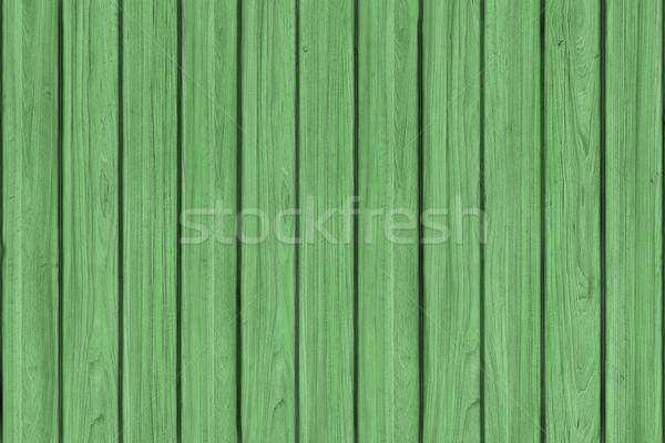 Zielone grunge tekstury Zdjęcia stock © ivo_13