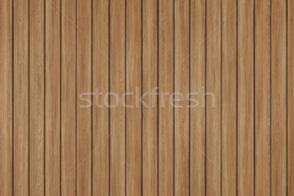 Grunge doku ahşap ağaç Stok fotoğraf © ivo_13