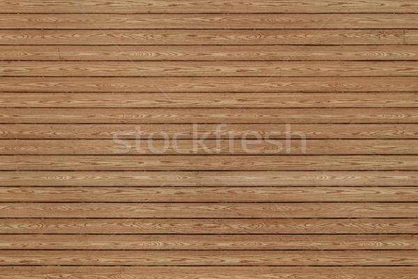 Foto d'archivio: Grunge · texture · legno · legno