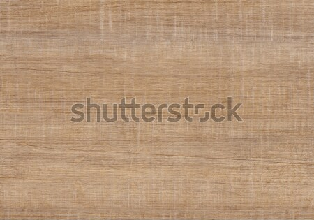 grunge wood pattern texture Stock photo © ivo_13