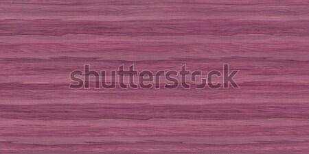 Rosa texture legno albero muro Foto d'archivio © ivo_13