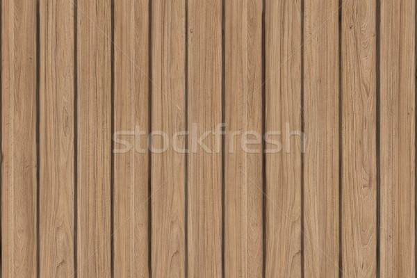 Grunge texture legno legno Foto d'archivio © ivo_13