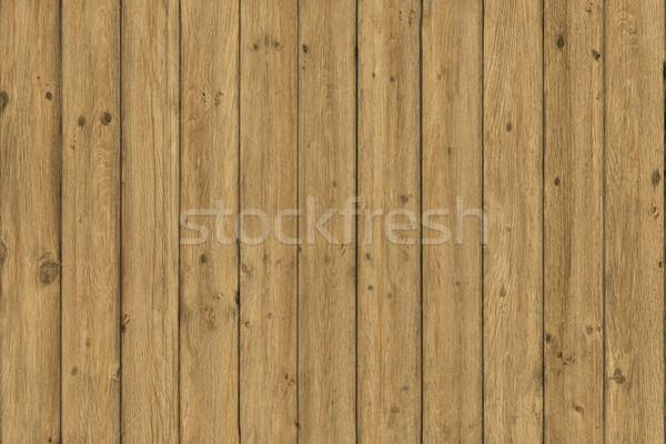 Grunge tekstury projektu Zdjęcia stock © ivo_13