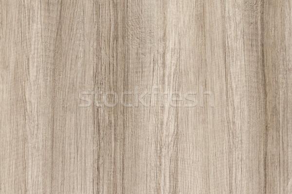 Fa textúra természetes minták barna fából készült textúra Stock fotó © ivo_13
