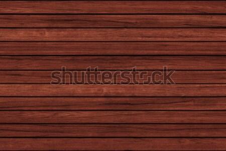Grunge tekstury drzewo Zdjęcia stock © ivo_13