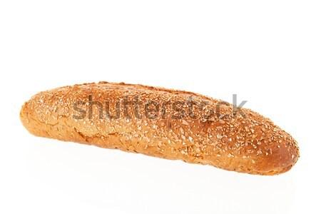 spelt meal bread Stock photo © ivonnewierink