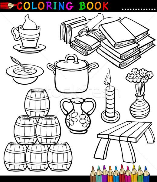 jarro vetores ilustrações e cliparts página 5 stockfresh