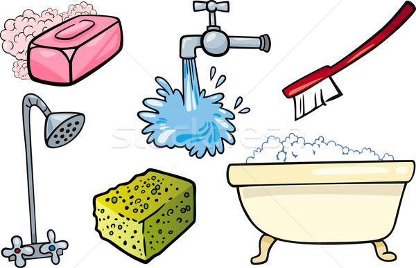 imagini de igienă