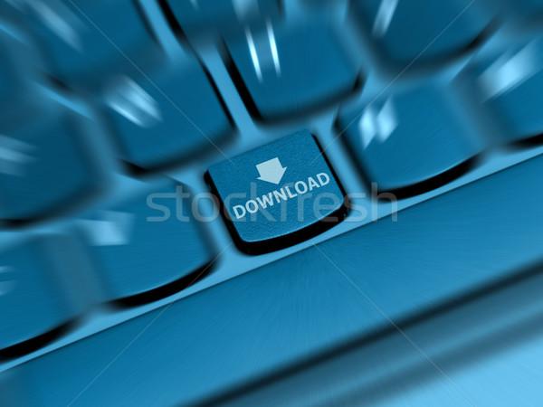 Download Stock photo © jamdesign