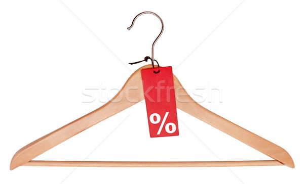 Sale Stock photo © jamdesign