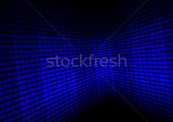 Abstract Background Stock photo © jamdesign