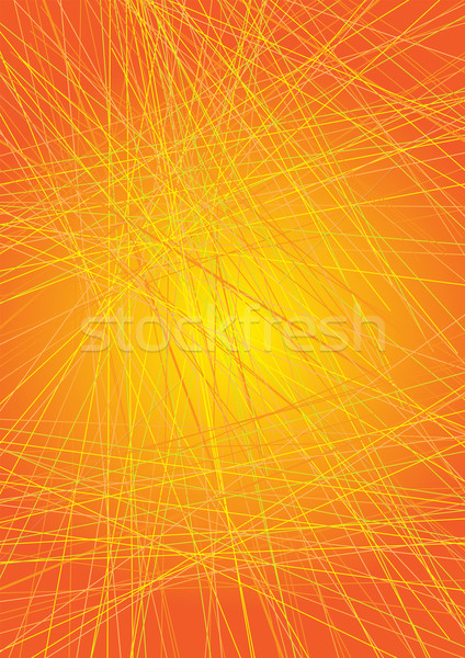 Abstract Background  Stock photo © jamdesign