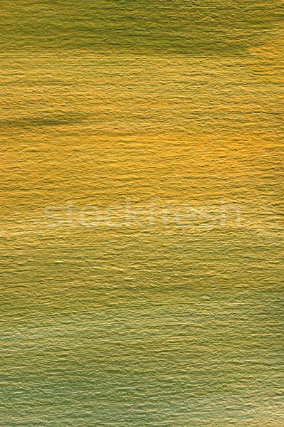Pintar abstrato cor nosso escove Foto stock © janaka