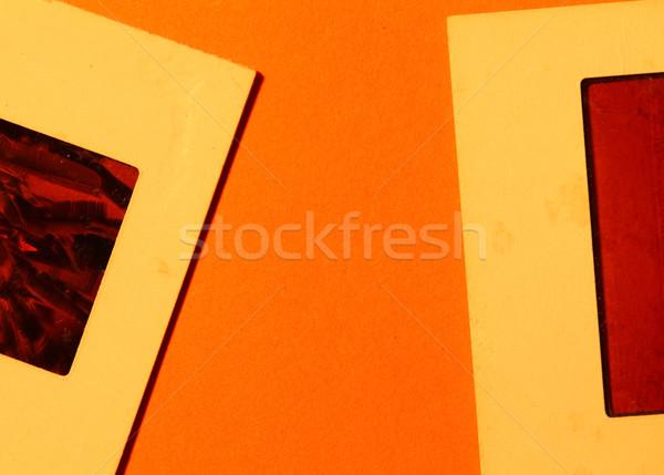 slide Stock photo © janaka