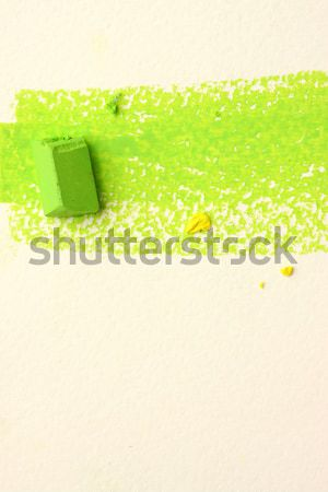 Pastel lines Stock photo © janaka