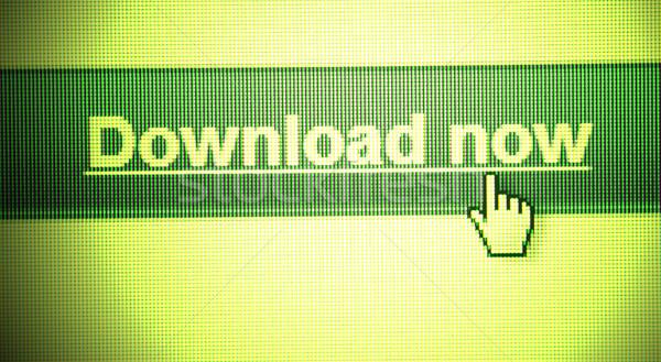 Stok fotoğraf: Web · simgesi · bilgisayar · dünya · alışveriş · ağ
