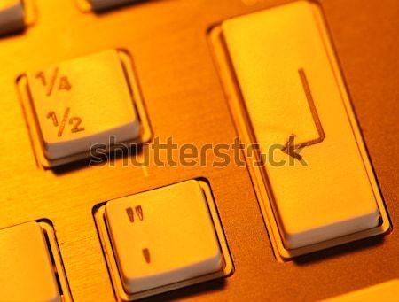 Switch Stock photo © janaka