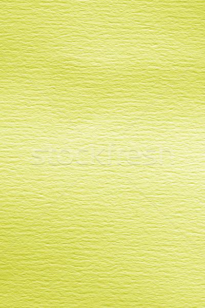 краской аннотация цвета чернила щетка Сток-фото © janaka