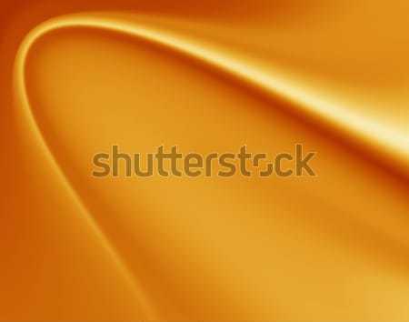 Szatén közelkép ruha textúra rózsa szexi Stock fotó © janaka