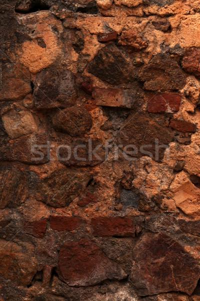 Rough Textured surface Stock photo © janaka