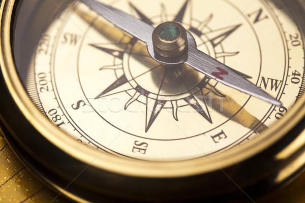 1744999_stock-photo-detail-closeup-compa