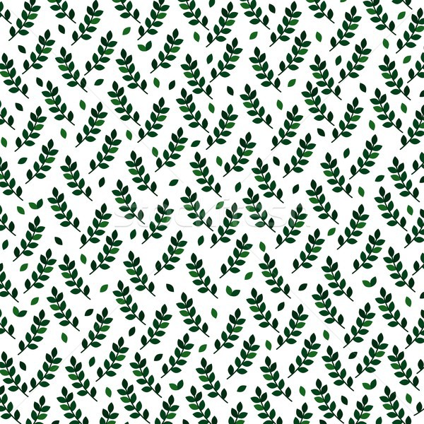 Vector groene eps 10 textuur Stockfoto © jara3000