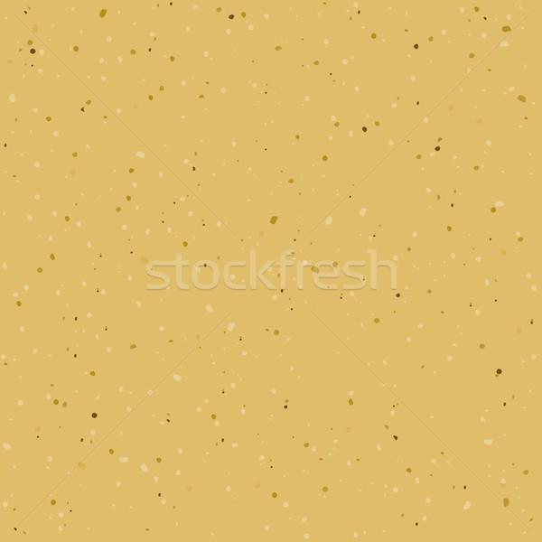 Vector beige eps 10 textuur ontwerp Stockfoto © jara3000