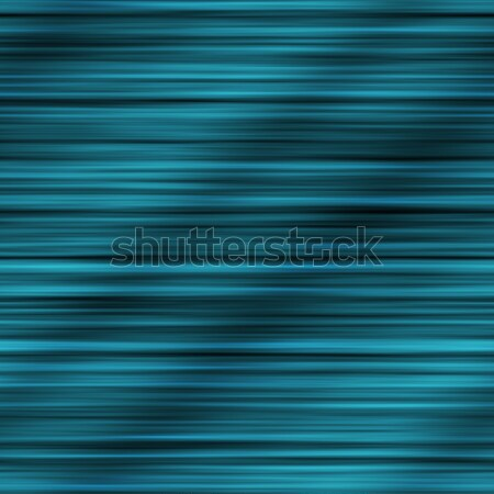 Senza soluzione di continuità blu metal texture bella pattern sfondo Foto d'archivio © jarin13