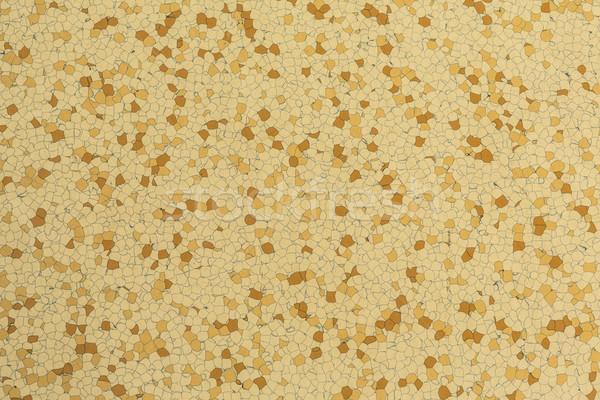 floor texture Stock photo © jarin13