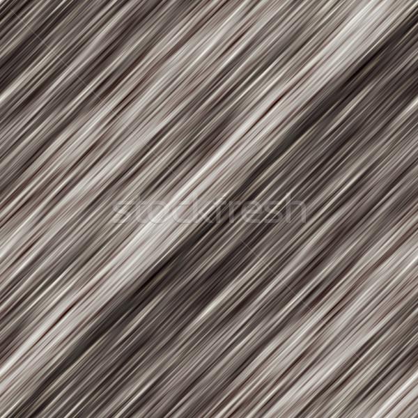 シームレス 金属の質感 美しい パターン 背景 金属 ストックフォト © jarin13