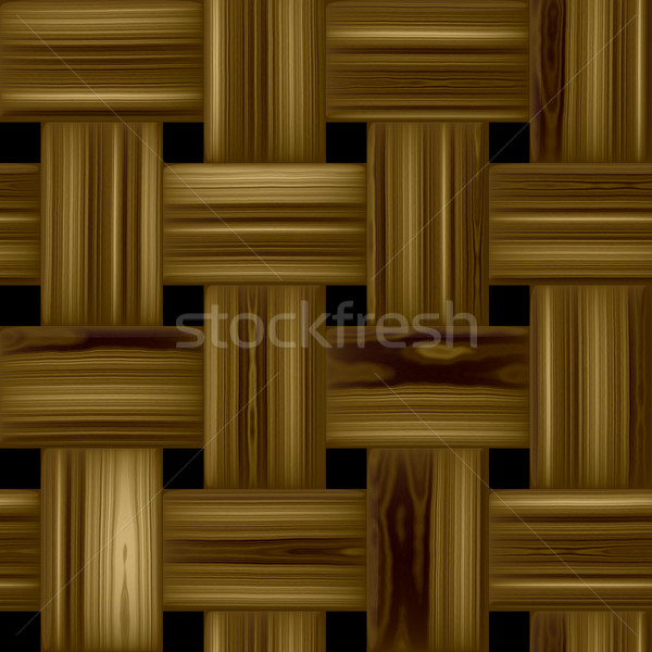 detail texture of fabric or knitwear Stock photo © jarin13