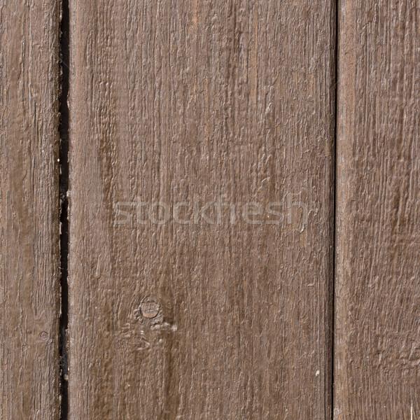 красивой коричневый текстуры возможное таблице Сток-фото © jarin13