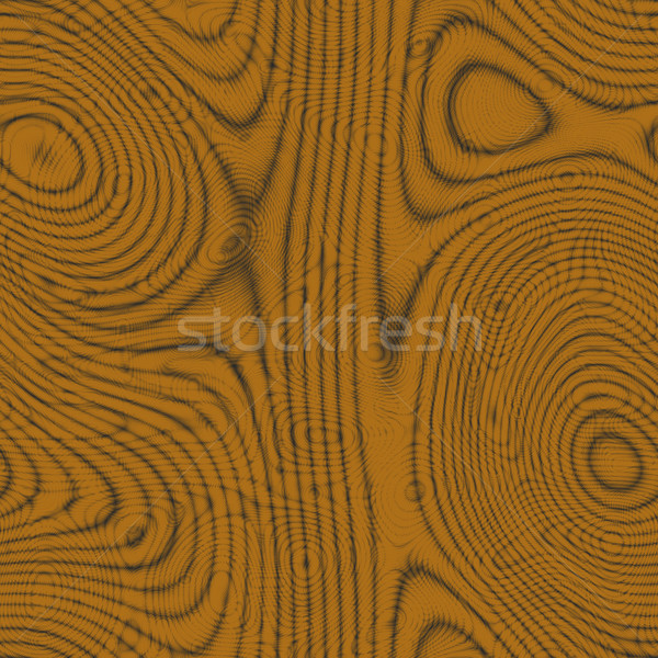 brown plastic wood texture Stock photo © jarin13